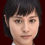 Detective Novice-Shieri Ohata.jpg
