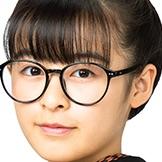 Eru (NHK)-Nana Mori.jpg