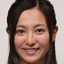 GTO-G-Nanami Mitsuhashi.jpg