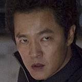 Heart Blackend-Jo Han-Chul.jpg