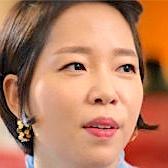 Hello Me-Jung Yi-Rang.jpg
