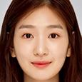 Hospital Playlist-KD-Kim Hye-In.jpg