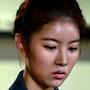 I Do, I Do-Han Ji-Wan.jpg
