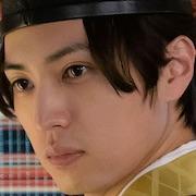 Iine! Hikaru Genji-kun-Ren Kiriyama.jpg