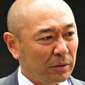 Kakusho-Katsumi Takahashi.jpg
