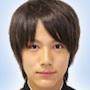 Kaseifu no Mita-Taishi Nakagawa.jpg
