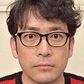 Kitakaze to Taiyo no Hotei-Takaya Sakoda.jpg