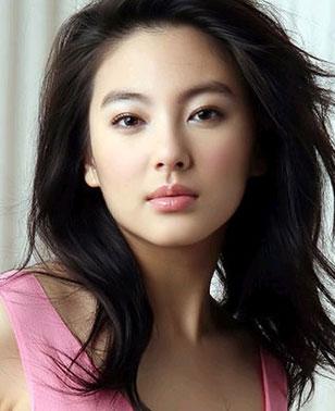 Kitty Zhang Yuqi Asianwiki