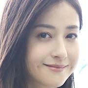 Marriage with a Large Age Gap-Wakana Matsumoto.jpg