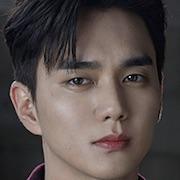 Memorist (Korean Drama)-Yoo Seung-Ho.jpg