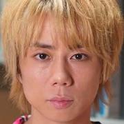 Million Joe-Hiromitsu Kitayama.jpg
