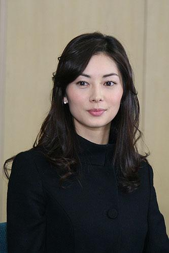 Misaki Ito asianwiki