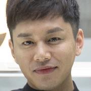 My Absolute Boyfriend-Kwon Hyun Sang.jpg