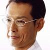 Otomen-Shingo Tsurumi.jpg
