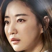 Revenge-Korean Drama-Kim Sa-Rang.jpg