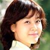 Romance-Kim Ha-Neul.jpg