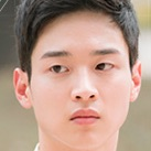 School 2017-Jang Dong-Yoon.jpg
