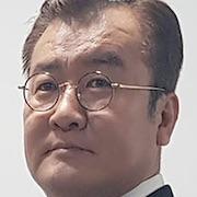 Search WWW-Son Jong-Hak.jpg