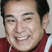 The Full-Time Wife Escapist-New Years Special-Takashi Ukaji.jpg