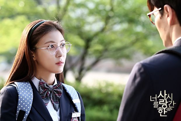 what happened in bali ep 1 eng sub gooddrama