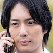 This Guy is the Biggest Mistake in My Life-Yuta Hiraoka.jpg