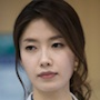 Two Weeks - Korean Drama-Kim Hyo-Seo.jpg
