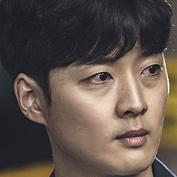 Undercover-Korean Drama-Kang Young-Seok.jpg
