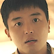 Undercover-Yeon Woo-Jin.jpg