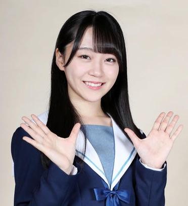 """Résultat de recherche d'images pour """"torobu yuri"""""""