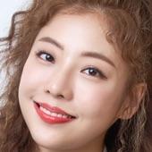 Backstreet Rookie-Seo Ye-Hwa.jpg