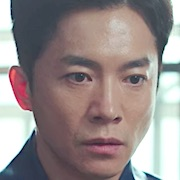 CLOY-TVN-Kim Young-Min1.jpg