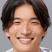 Chuzai Keiji (2018)-Suzunosuke.jpg