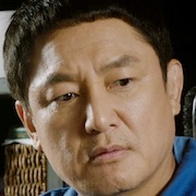 Defendant (Korean Drama)-Yun Yong-Hyeon.jpg