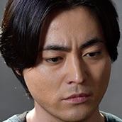 Dele-Takayuki Yamada.jpg