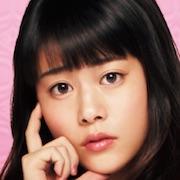 Dorobou Yakusha-Mitsuki Takahata.jpg