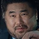 Enconuter-Ko Chang-Seok.jpg