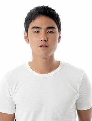 Ethan Juan - AsianWiki