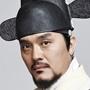 Gu Am Heo Joon-Choi Jong-Hwan.jpg