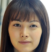 Hippocratic Oath-Megumi Sato.jpg