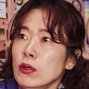 I Can Speak-Yum Hye-Ran.jpg