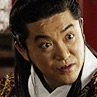 Jang Youngsil- The Greatest Scientist of Joseon-Im Chul-Hyung.jpg
