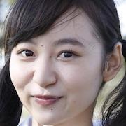 Keep Your Hands Off Eizouken-Moka Komatsu.jpg