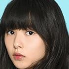 Lost ID-Hinako Sakurai.jpg
