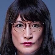 Mr. Housekeeper Mitazono 2-Masahiro Matsuoka.jpg