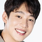 Never Twice-Song Won-Seok.jpg