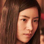 Obsessed Korean Movie Full