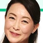 Princess Jellyfish (Japanese Drama)-Yoshiko Tokoshima.jpg