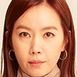 Romance is a Bonus Book-Kim Yu-Mi.jpg
