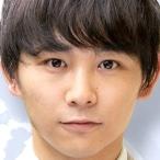 School Police-Kenta Suga.jpg