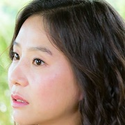 Second To Last Love (Korean Drama)-Seo Jung-Yeon.jpg